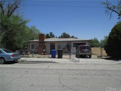 8305 Ilex Street, Fontana, CA 92335 - #: OC18116489