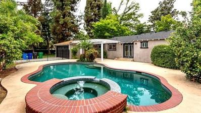 245 W Le Roy Avenue, Arcadia, CA 91007 - #: OC18129561