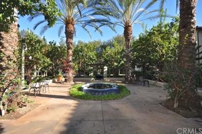 30 Perennial, Irvine, CA 92603 - #: OC18131290