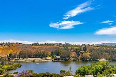 28541 La Maravilla, Laguna Niguel, CA 92677 - #: OC18134266