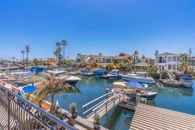 409 Clubhouse Avenue, Newport Beach, CA 92663 - #: OC18135315