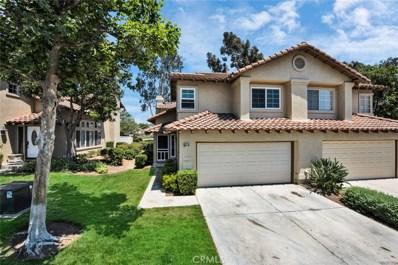 12 Regato, Rancho Santa Margarita, CA 92688 - #: OC18139371