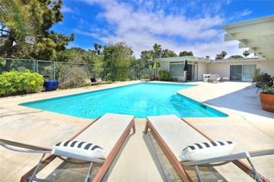 300 Avenida La Costa, San Clemente, CA 92672 - #: OC18142414