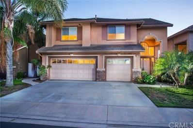 507 Avenida Ossa, San Clemente, CA 92672 - #: OC18149669