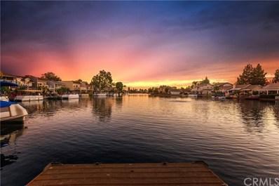 24472 Toledo Lane, Lake Forest, CA 92630 - #: OC18155165