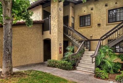25621 Indian Hill Lane UNIT E, Laguna Hills, CA 92653 - #: OC18163428