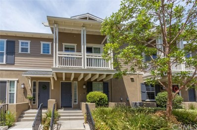 14 Agave Court, Ladera Ranch, CA 92694 - #: OC18176704