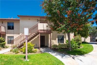 2679 W. Cameron Ct UNIT 214, Anaheim, CA 92801 - #: OC18180844