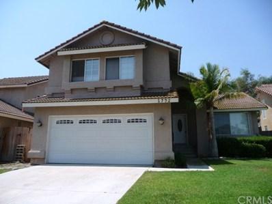 1792 Myrtle Street, Corona, CA 92880 - #: OC18181458