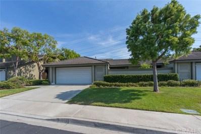 41 Carriage Hill Lane, Laguna Hills, CA 92653 - #: OC18185241