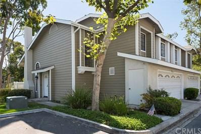 26171 Las Flores UNIT B, Mission Viejo, CA 92691 - #: OC18185898