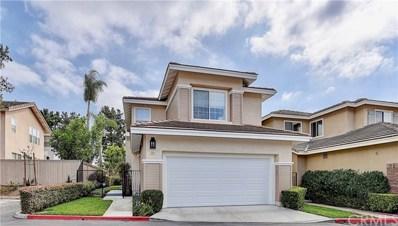 110 Cottage Lane, Aliso Viejo, CA 92656 - #: OC18189512