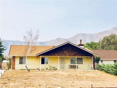 6600 Laurel Avenue, Lake Isabella, CA 93240 - #: OC18191530