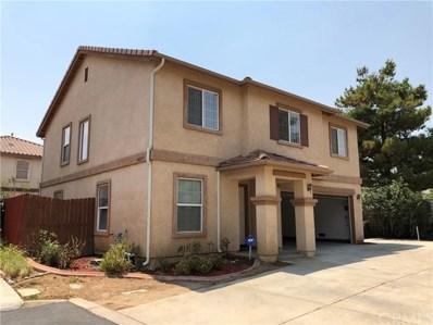 40247 Reata Road, Palmdale, CA 93550 - #: OC18194518