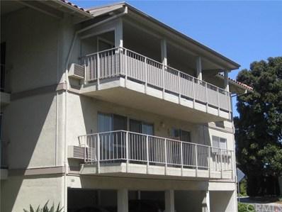2143 Ronda Granada UNIT A, Laguna Woods, CA 92637 - #: OC18195274