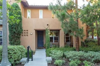 61 Passage, Irvine, CA 92603 - #: OC18204985