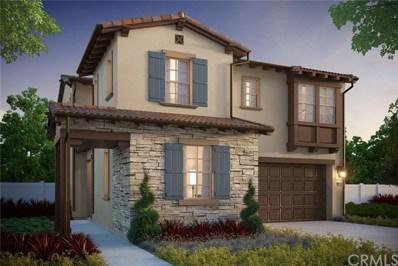 242 N Callum Drive, Anaheim, CA 92807 - #: OC18206484