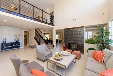26786 Buckeye Terrace, Moreno Valley, CA 92555 - #: OC18208352