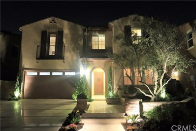 42 Dogwood, Lake Forest, CA 92630 - #: OC18208702