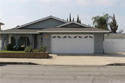 1194 S Hilda Street, Anaheim, CA 92806 - #: OC18211274