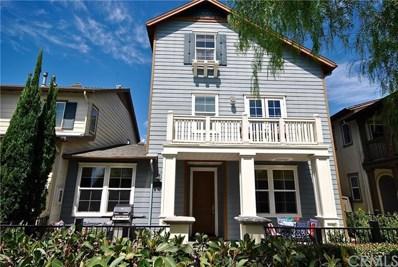 248 Kitty Hawk Lane, Tustin, CA 92782 - #: OC18211407