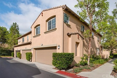 86 New Season, Irvine, CA 92602 - #: OC18218327