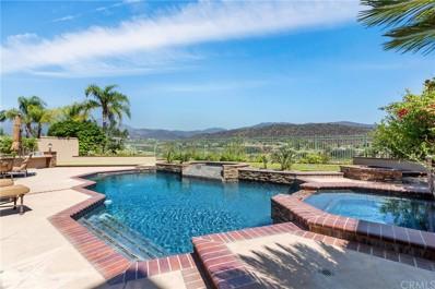 26 Indian Pipe, Rancho Santa Margarita, CA 92679 - #: OC18219997