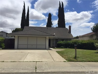 9220 Sungold Way, Sacramento, CA 95826 - #: OC18220504