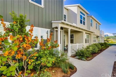 101 Patria, Rancho Mission Viejo, CA 92694 - #: OC18222112