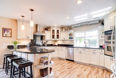 23991 RALEIGH Street, Lake Forest, CA 92630 - #: OC18227109