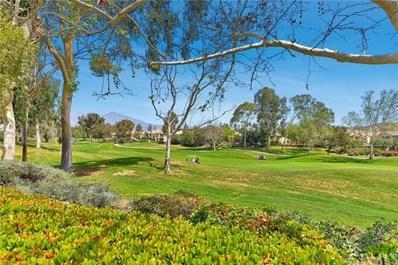 10 Via Empanada, Rancho Santa Margarita, CA 92688 - #: OC18228129