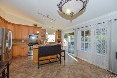 23395 Red Robin Way, Lake Forest, CA 92630 - #: OC18228828
