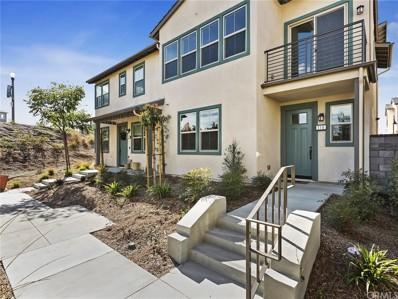 116 Natal Road, Rancho Mission Viejo, CA 92694 - #: OC18228997
