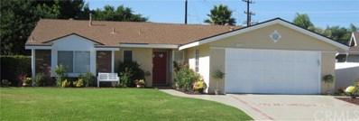 12251 Chase Street, Garden Grove, CA 92845 - #: OC18231562