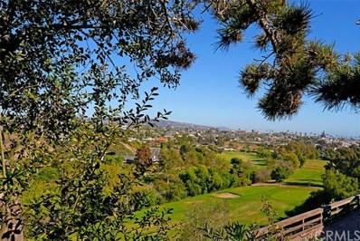 2962 Calle Grande Vista, San Clemente, CA 92672 - #: OC18231879