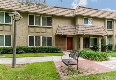 18198 Muir Woods Court, Fountain Valley, CA 92708 - #: OC18234302