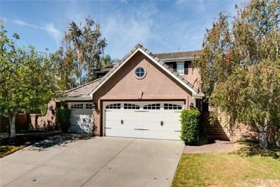 3125 Woodgreen Court, Thousand Oaks, CA 91362 - #: OC18235788