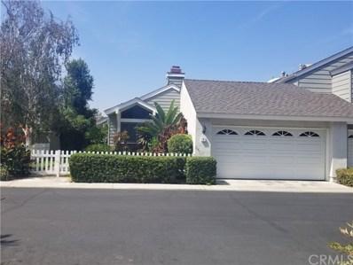 Irvine, CA 92614
