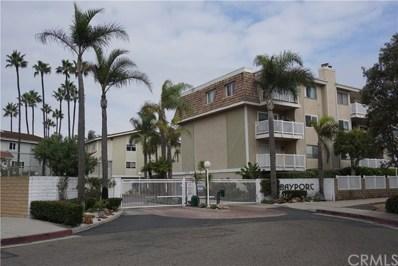 16255 Pacific Circle UNIT 201, Huntington Beach, CA 92649 - #: OC18237602