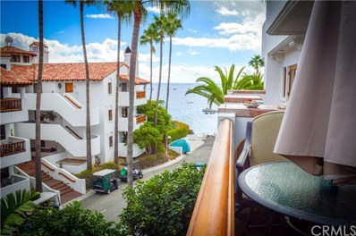 51 Playa Azul, Avalon, CA 90704 - #: OC18241027