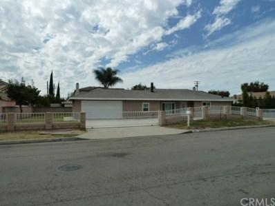 9214 Mandale Street, Bellflower, CA 90706 - #: OC18241052