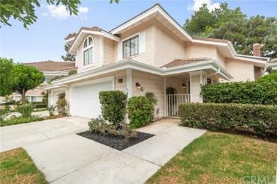 12 Rainbow Lake, Irvine, CA 92614 - #: OC18241384