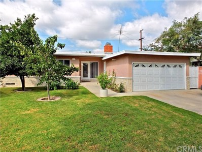 2981 Vuelta Grande Avenue, Long Beach, CA 90815 - #: OC18243616