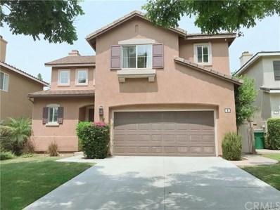 9 Capistrano, Irvine, CA 92602 - #: OC18244394