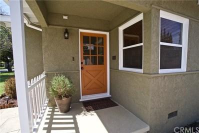 2106 Valencia Street, Santa Ana, CA 92706 - #: OC18244513