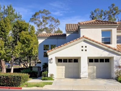 2 Calle Del Norte, Rancho Santa Margarita, CA 92688 - #: OC18245145