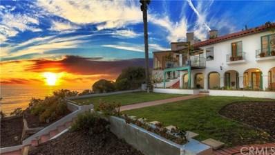 803 Buena Vista, San Clemente, CA 92672 - #: OC18245570