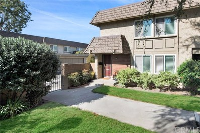 10382 Truckee River Court, Fountain Valley, CA 92708 - #: OC18246352