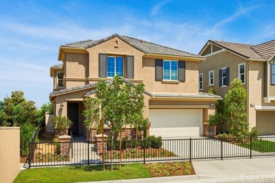 15741 Myrtlewood Ave, Chino, CA 91708 - #: OC18248851