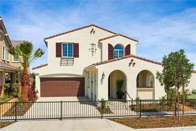 15755 Myrtlewood Ave, Chino, CA 91708 - #: OC18248856